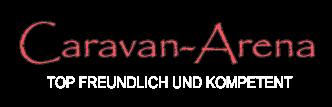 Caravan-Arena.ch